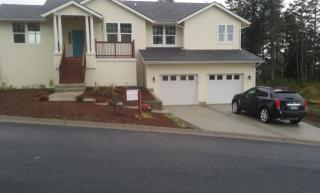 1498 SE 43rd St, Lincoln City, OR 97367