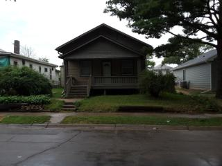 1523 N 28th St, Lincoln, NE 68503