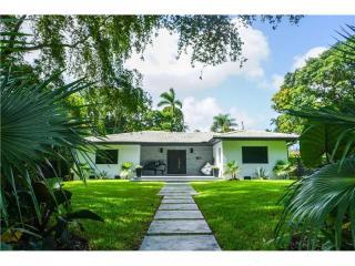 1195 Northeast 100th Street, Miami Shores FL
