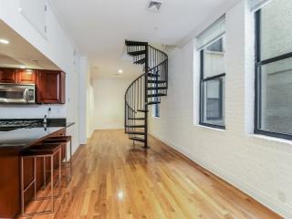 25 Murray Street #4D, New York NY