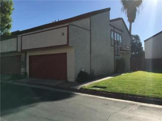12979 Saddleback Place, Chino CA