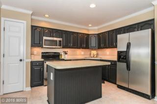 6627 Commodore Ct, New Market, MD 21774