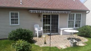 109 Day Lily Drive, Sinking Spring PA