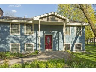 13025 Jefferson Street Northeast, Blaine MN