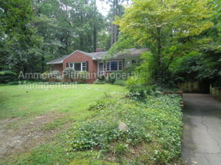 429 S Harrison Ave, Cary, NC 27511