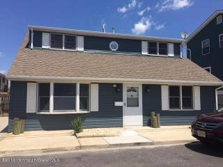 204 Kathryn Street, Lavallette NJ