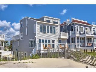 110 East Surf Avenue, Long Beach Township NJ