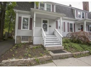133 Green Street, Fairhaven MA