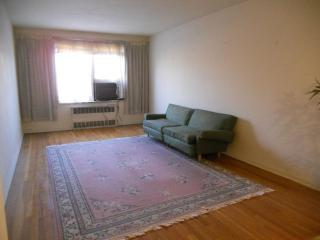 33-24 91 Street #6W, Queens NY