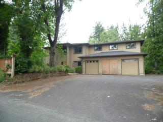 4520 Northeast 239th Street, Ridgefield WA