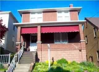 Address Not Disclosed, Donora, PA 15033