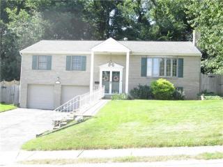 5905 Keystone Drive, Bethel Park PA