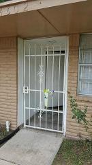 4802 Macridge Boulevard, Houston TX