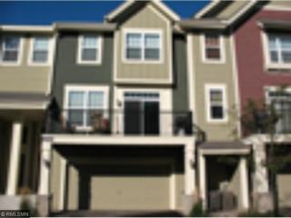 15525 Eagle Shore Drive #802, Apple Valley MN