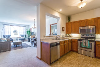 1930 Norhardt Dr, Brookfield, WI 53045