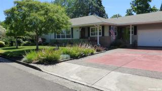1430 City View Place Southwest, Albany OR