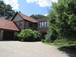 6424 North Tower Court, Lincolnwood IL