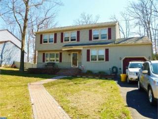 6 York Terrace, Sicklerville NJ