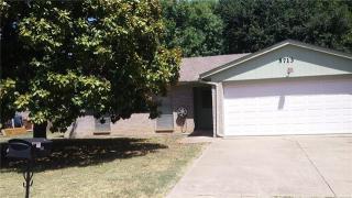 5713 Macgregor Drive, Haltom City TX