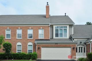 102 Princeton Lane, Glenview IL