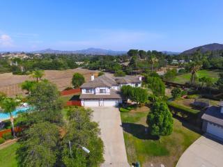 2280 Ritter Place, Escondido CA