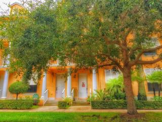 1448 Corbison Point Place, Jupiter FL