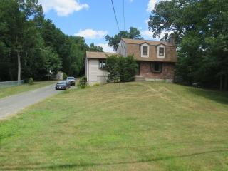 758 North Road, Westfield MA