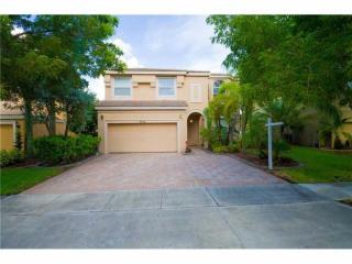 4954 Southwest 166th Avenue, Miramar FL