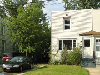156 High Street, Woodbury NJ