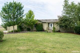 6350 Northeast Riverside Drive, McMinnville OR