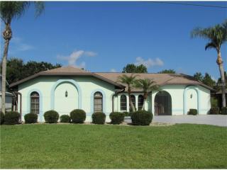 25888 Aysen Drive, Punta Gorda FL