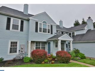 510 Revere Drive #666A, Holland PA
