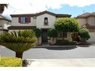 5903 Pala Mesa Drive, San Jose CA