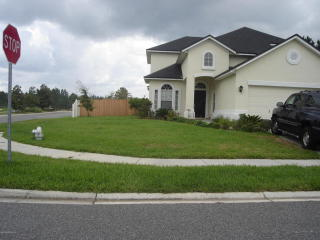 1093 Moosehead Drive, Orange Park FL