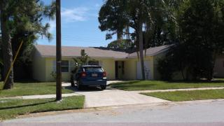 1580 White Cap Way, Melbourne, FL 32935