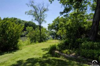 4952 Sioux Court, McLouth KS