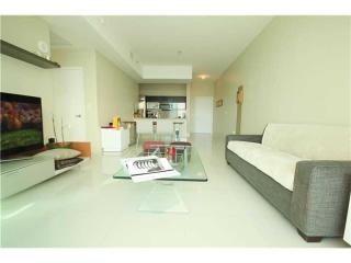 950 Brickell Bay Drive #5100, Miami FL