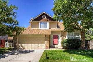 4381 Ceylon St, Denver, CO 80249