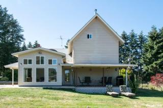 13019 Finlay Road Northeast, Silverton OR