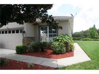 6905 Surrey Hill Place, Apollo Beach FL
