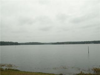 Lots 37 38 Lake Holley, Defuniak Springs FL