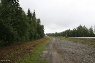 10066 South Knik Goose Bay Road, Wasilla AK