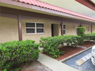 601 North Hercules Avenue #1202, Clearwater FL