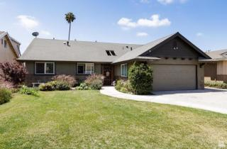 1120 West Robert Avenue, Oxnard CA