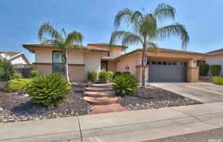 1685 Avian Hill Place, Lincoln CA