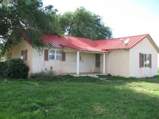 Address Not Disclosed, Portales, NM 88130