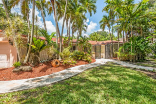 915 Andres Avenue, Coral Gables FL