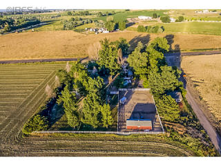 7019 County Road 5, Erie CO