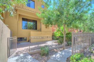 9551 East Redfield Road #1032, Scottsdale AZ