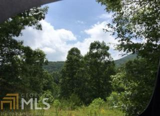 349 Ralston Creek Trail #, 10 AC, Ellijay GA